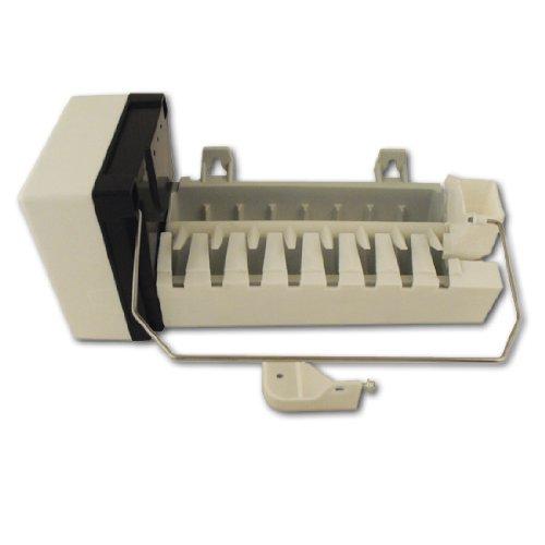 Supco Bare Modular Universal Ice Maker Replacement Part No. RIM900