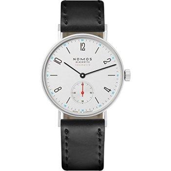 Nomos Tangente Neomatik Men's Automatic Watch - 175