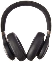 JBL-Live-650-BT-NC-Around-Ear-Wireless-Headphone-with-Noise-Cancellation-Black