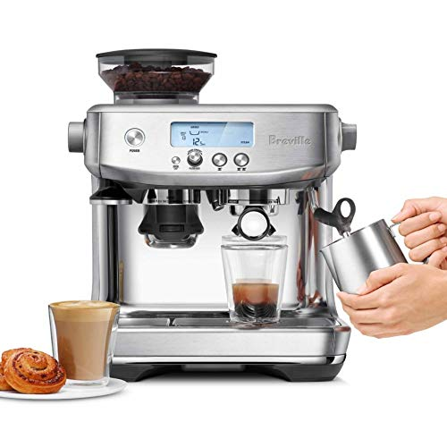 Breville-The-Barista-Set-Review