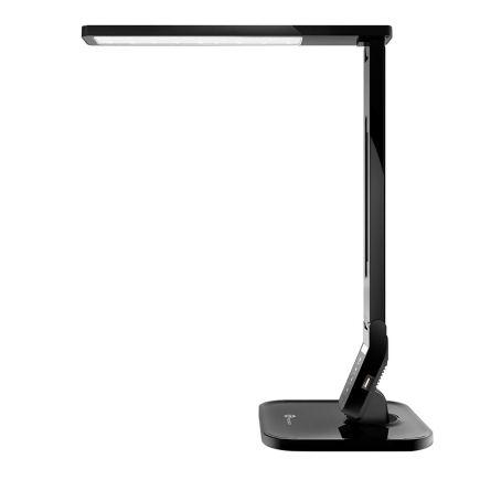 TaoTronics Table LampsBlack Friday Deals