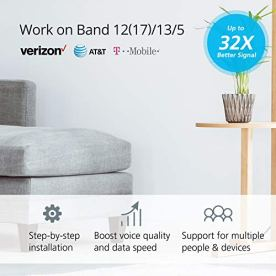 HiBoost-Cell-Phone-Signal-Booster-for-Home-Boost-4G-LTE-Data-for-Verizon-ATT-and-T-Mobile-Band-1217135-Cellular-Repeater-kit-with-High-Gain-Antennas-App-Control