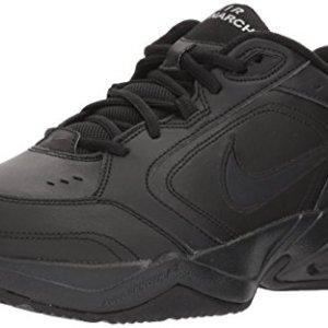 b0353449451 Gucci G-Chrono Black Dial Leather Mens Watch YA101205 - Fashion