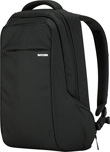 Incase Icon Slim Pack, 15.6' Laptop...