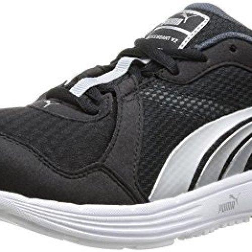 puma scarpe da corsa