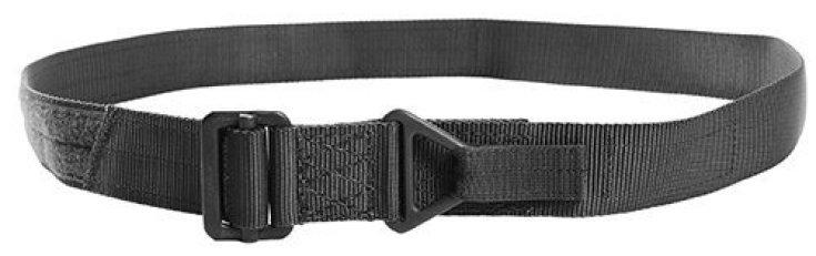 Image result for Blackhawk! Rigger's Belt