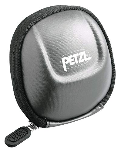 PETZL - POCHE Carry Case for TIKKA Series