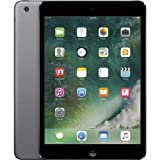 Apple iPad mini 2 ME276LL/A 16GB, Wi-Fi (Space Grey)
