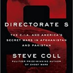 Review: Directorate S