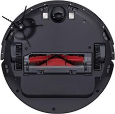 Roborock-Robot-Vacuum-and-Mop-with-Adaptive-RoutingMulti-Floor-Mapping-Selective-Room-Cleaning-Super-Strong-Suction-Robotic-Vacuum-Cleaner-Works-with-Alexa