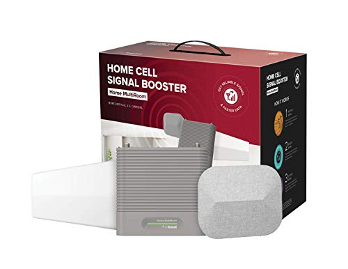 weBoost-Home-MultiRoom-470144-Cell-Phone-Signal-Booster-Kit-Up-to-5000-sq-ft-All-US-Carriers-Verizon-ATT-T-Mobile-Sprint-More-FCC-Approved