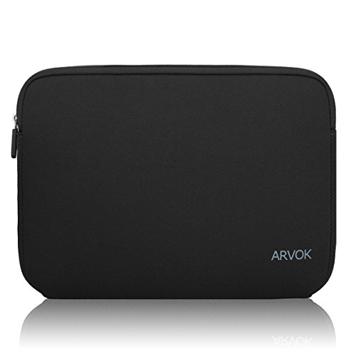 Arvok 15-15.6 Inch Laptop Sleeve