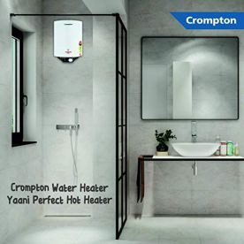 Crompton-Arno-Neo-ASWH-3015-15-litres-5-Star-Rated-Storage-Water-Heater-White