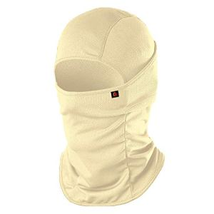 Balaclava Face Mask for Biking, Tactical Training, Cycling, etc