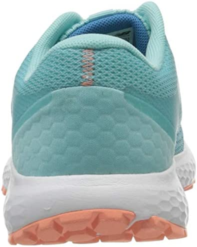 New Balance Women's 520 V6 Running Shoe 5