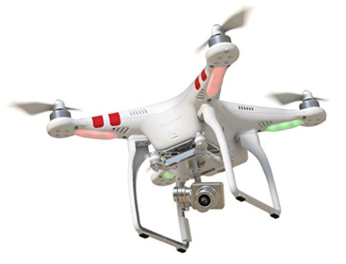 Com Dji Phantom 2 Vision V3 0 Quadcopter With Fpv Hd Camera And 3 Axis Gimbal White Photo