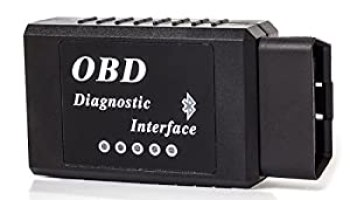 Review of the Memoscan MS309 OBD2 Scanner Tool Diagnostic