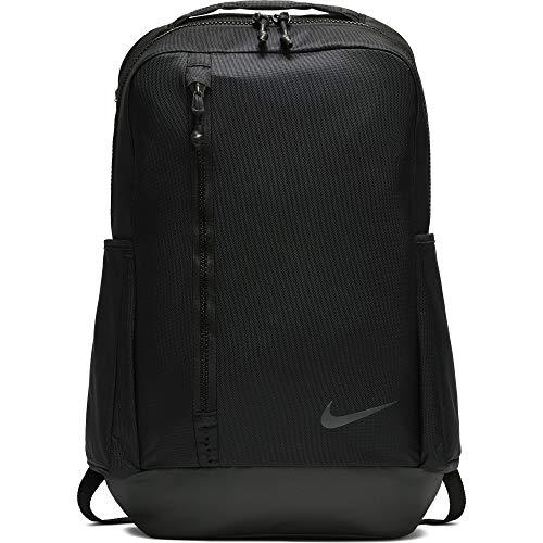 Nike Vapor Power Backpack - 2.0, Black/Black/Black, Misc