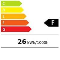 27 VIEWSONIC XG2705 FHD FREESYNC 1MS 144HZ 2xHDMI DP VESA ERGONOMİK PROFESYONEL RGB GAMING MONITOR 26