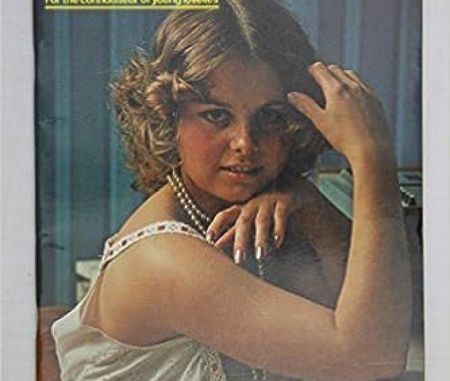 Lolita Magazine Number  Glamour Porn S Amazon Co Uk
