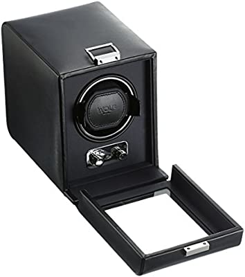 watch-winder-box