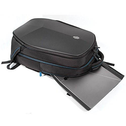 Alienware A9209047 Backpack 17 data-recalc-dims=