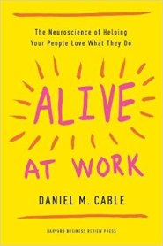 Image result for alive at work