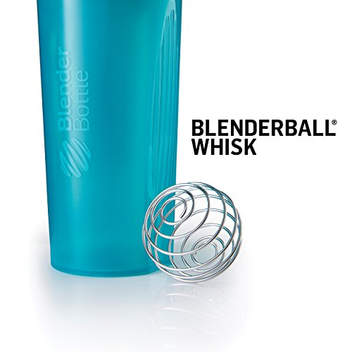 BlenderBottle-Classic-Loop-Top-Shaker-Bottle-28-Ounce-2-Pack-Colors-May-Vary