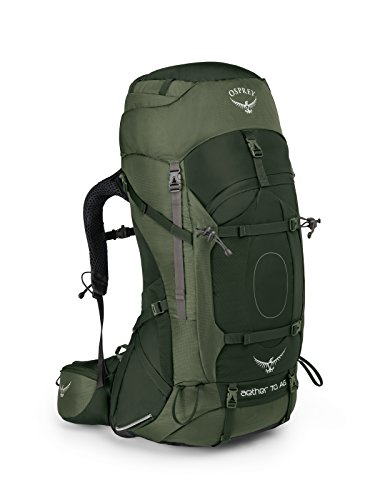 Osprey Packs Aether Ag 70 Backpack