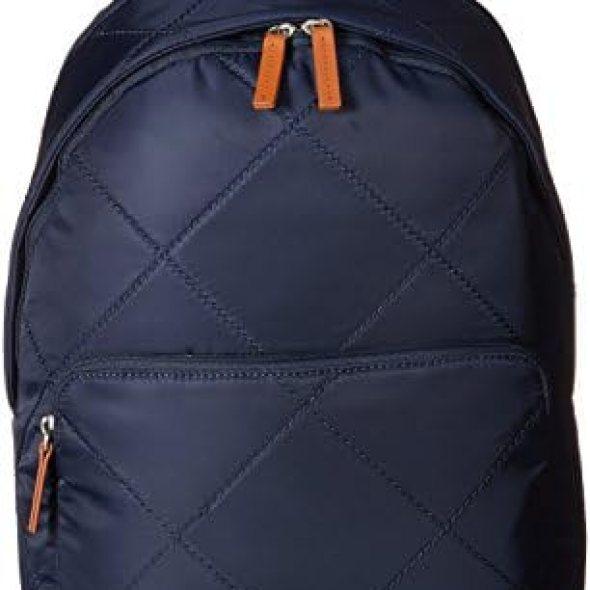 4443ef20be48 Knomo Luggage Paddington Bathurst Backpack 14-Inch