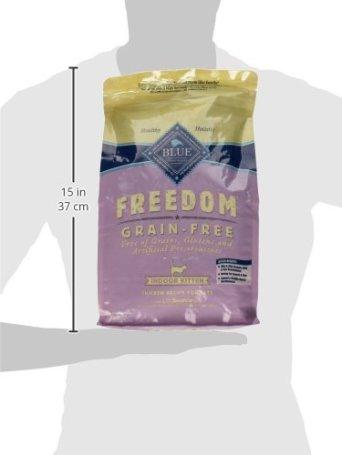 Blue-Freedom-Kitten-Indoor-Grain-Free-Chicken-Dry-Cat-Food-5-Lb