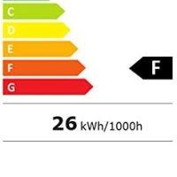 27 VIEWSONIC XG2705 FHD FREESYNC 1MS 144HZ 2xHDMI DP VESA ERGONOMİK PROFESYONEL RGB GAMING MONITOR 28