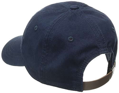 Tommy Hilfiger Men s Logo Dad Baseball Cap – Cool Hat Stores bf93943b814c