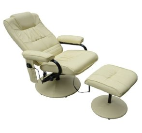 relaxation therapy courses, canape relax,canape rouge,canape relax electrique,canapé relax electrique,canape club