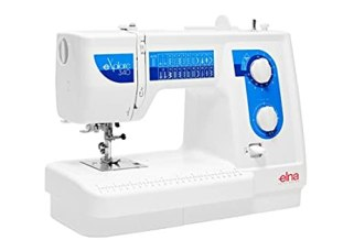 Image result for elna sewing machines