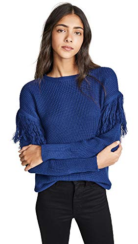 81COO6CQKEL Ribbed knit 40% viscose/32% nylon/25% polyester/3% cashmere Wash cold or dry clean