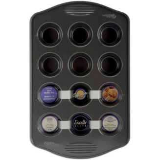 Wilton-Excelle-Elite-Regular-Muffin-Pan