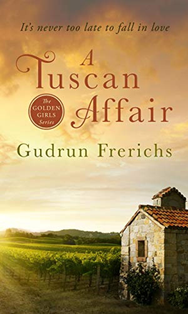 A Tuscan Affair