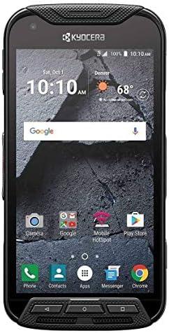 Kyocera DuraForce PRO 32GB Smartphone E6820 Military Grade Rugged – AT&T & GSM Unlocked