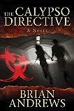The Calypso Directive: A Novel