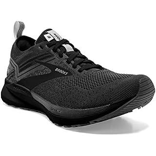 Brooks Ricochet 3 Women's Neutral Running Shoe Road Running Shoes