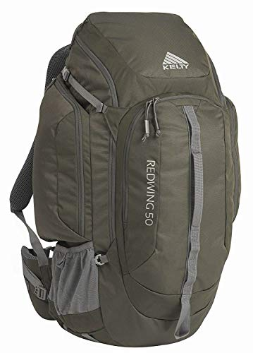 Kelty Redwing 50 Backpack - Hiking, Backpacking,...