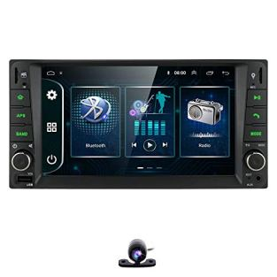 Android-10-hizpo-Universal-Car-GPS-Navigation-Player-Audio-Video-Receiver-for-Toyota-Camry-Corolla-RAV4-4Runner-Hilux-Tundra-Celica-Auris-Radio-2-Din-7-Inch-in-Dash-Radio