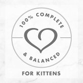 Purina-Fancy-Feast-Kitten-Canned-Wet-Cat-Food