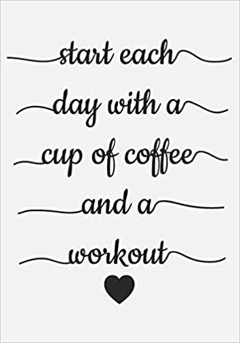 Image result for starting a new workout