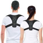 best posture braces for men and women
