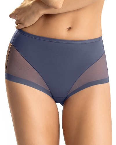 The Best Shapewear For Muffin Top, Love Handles, Tummy