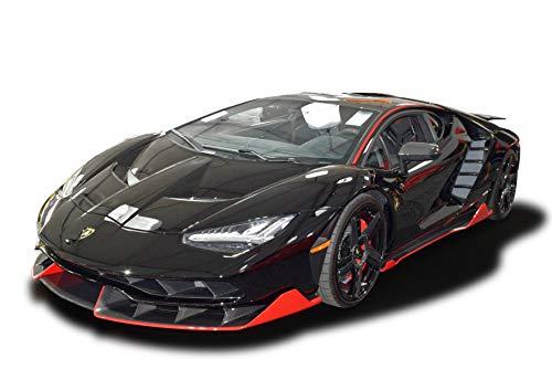 Lamborghini Centenario Price In Usa Lamborghini Centenario Looks