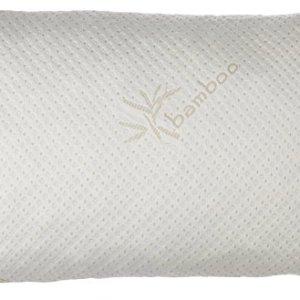 Xtreme Cofrortable Pillow