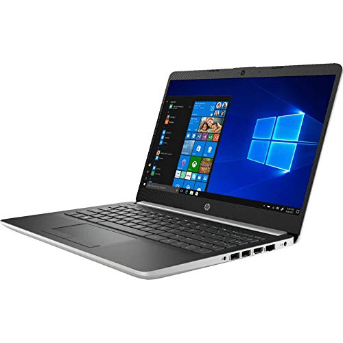HP-14-Touchscreen-Home-and-Business-Laptop-Ryzen-3-3200U-8GB-RAM-128GB-M2-SSD-Dual-Core-up-to-350-GHz-Vega-3-Graphics-RJ-45-USB-C-4K-Output-HDMI-Bluetooth-Webcam-1366x768-Win-10